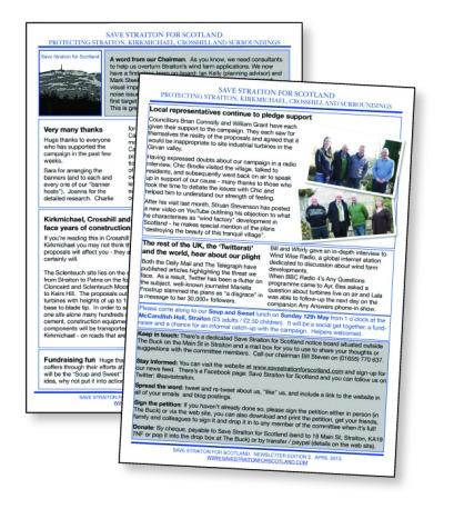 newsletter2-image