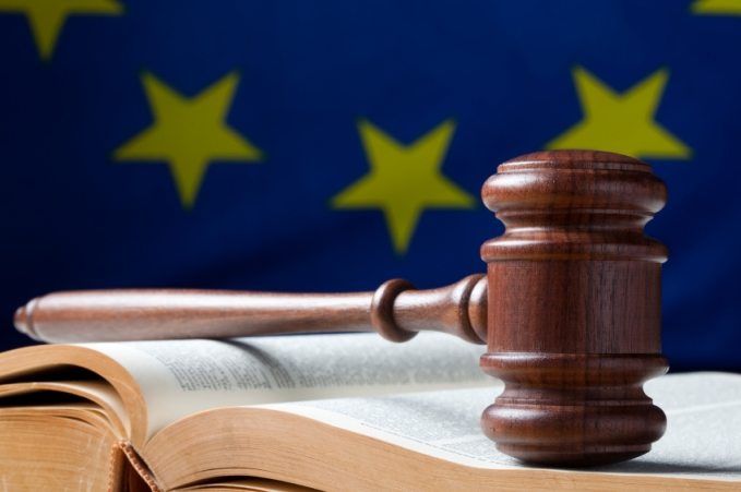 European Court of Justice ruling a 'victory' for citizens
