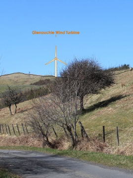 Glenauchie-wireframe-photo