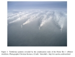 Turbulence-Woan-report-photo