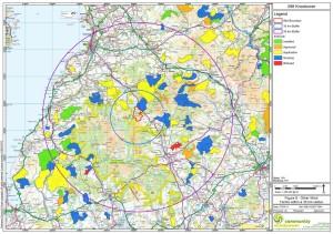 Windfarms-in-southwest-Scotland