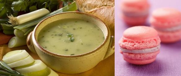soup-sweet