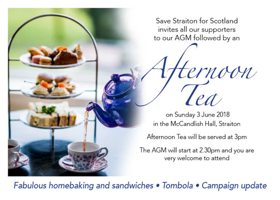 agm-and-tea